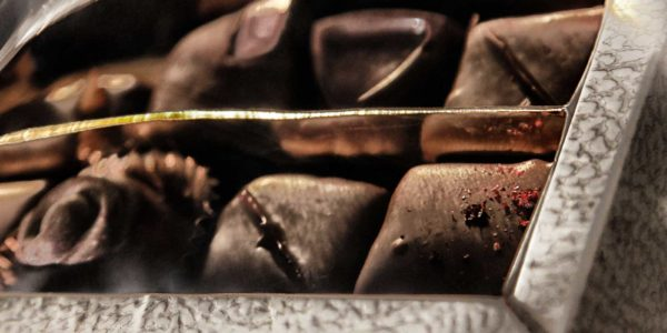 cokolada-bonbony